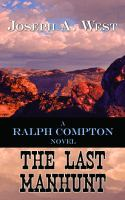 Ralph Compton