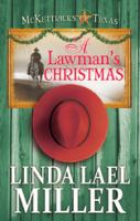 A Lawman's Christmas