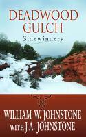 Deadwood Gulch