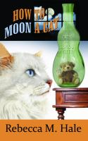How to Moon A Cat