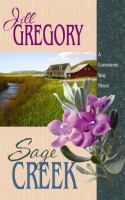 Sage Creek