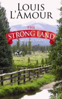 The Strong Land