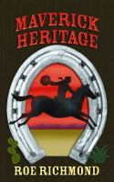 Maverick Heritage