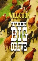 The Big Drive