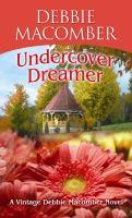 Undercover Dreamer