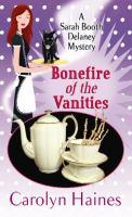 Bonefire of the Vanities