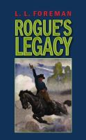 Rogue's Legacy