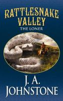 Rattlesnake Valley