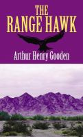 The Range Hawk