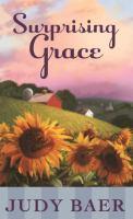 Surprising Grace