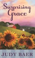 Surprising Grace