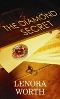 The Diamond Secret