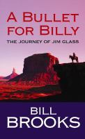 A Bullet for Billy