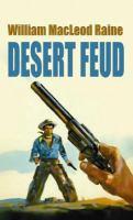 Desert Feud