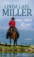 Big Sky River