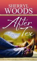 After Tex