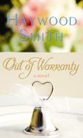 Out of Warranty