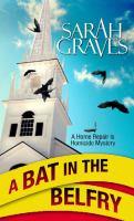A Bat in the Belfry