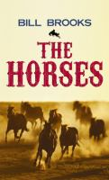 The Horses