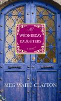 The Wednesday Daughters