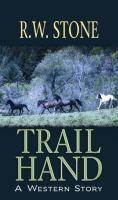 Trail Hand