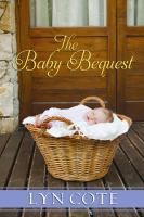 The Baby Bequest