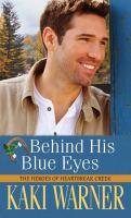 Behind His Blue Eyes