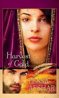 Harvest of Gold