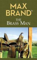 The Brass Man