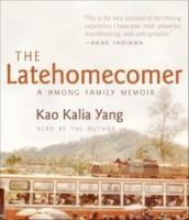 The Latehomecomer