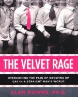 The Velvet Rage