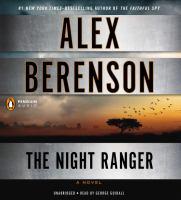 The Night Ranger