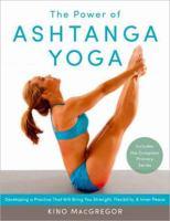 The Power of Ashtanga Yoga