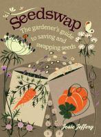 Image: Seedswap