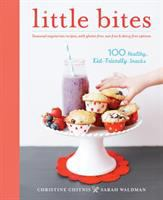 Little Bites