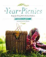 A Year of Picnics