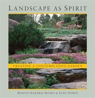 Landscape as Spirit