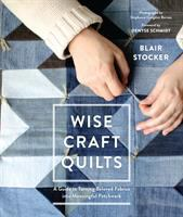 Wise Craft Quilts