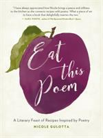 Eat This Poem