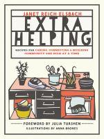 Extra Helping