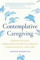 Contemplative Caregiving