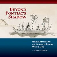 Beyond Pontiac's Shadow