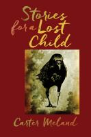 Stories for A Lost Child