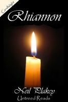 Rhiannon (Untreed Reads)