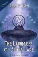 The Laundress of Silver Lake