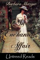 An Enchanted Affair