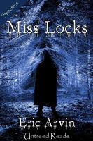 Miss Locksl