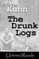 The Drunk Logs