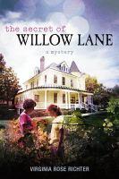 The Secret of Willow Lane