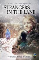 Strangers in the Lane